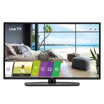 Image for LG UU665H 49in 4K UHD 16/7 400nit Pro Centric Smart Commercial IPTV AusPCMarket