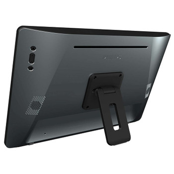 Philips 24BDL4151T 23.6in Full HD Android Multi-Touch Signage Display Product Image 2