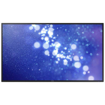 Image for Samsung EME Series 65in Full HD 16/7 Commercial Display AusPCMarket