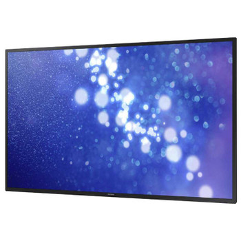Samsung EME Series 65in Full HD 16/7 Commercial Display Product Image 2