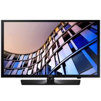 Image for Samsung HG32AE460 32in HD 10/7 Commercial Hospitality Display AusPCMarket