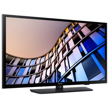 Samsung HG32AE460 32in HD 10/7 Commercial Hospitality Display Product Image 2