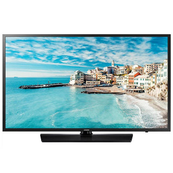 Image for Samsung HG32AJ570 32in HD 10/7 Commercial Hospitality Display AusPCMarket