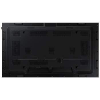 Samsung OM75R 75in FHD 24/7 2500nit Outdoor Readable Window Display Product Image 2