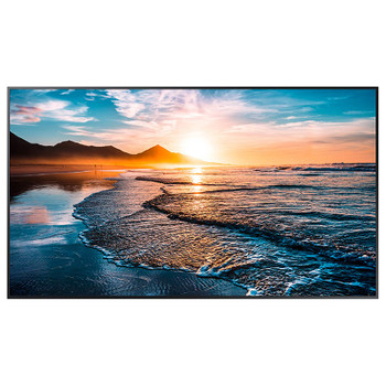 Image for Samsung QH65R 65in 4K UHD 24/7 700nit Commercial Display AusPCMarket