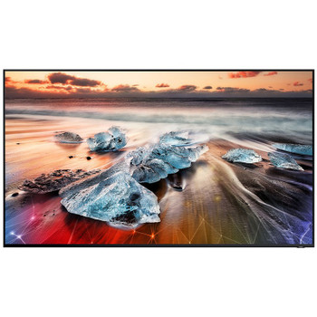 Image for Samsung QP82R 82in 8K UHD 16/7 500nit(4000 Peak) QLED Commercial Display AusPCMarket