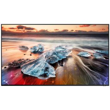 Image for Samsung QP98R 98in 8K UHD 16/7 500nit(4000 Peak) QLED Commercial Display AusPCMarket