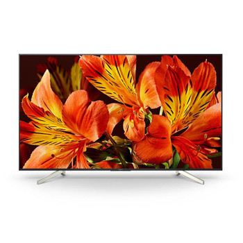Image for Sony Bravia BZ35F 55in 4K UHD 24/7 HDR LED Professional Display AusPCMarket