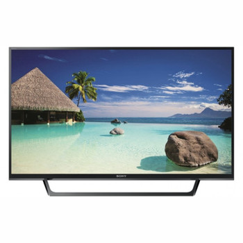 Image for Sony Pro Bravia FWD-32W66E 32in Full HD HDR Professional Display AusPCMarket