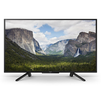 Image for Sony Pro Bravia FWD-50W66F 50in Full HD HDR Professional Display AusPCMarket