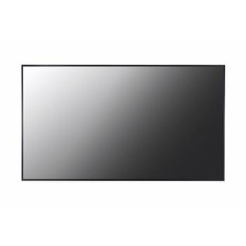 Image for LG UM3C 86in 16/7 4K UHD IPS LED Commercial Display AusPCMarket