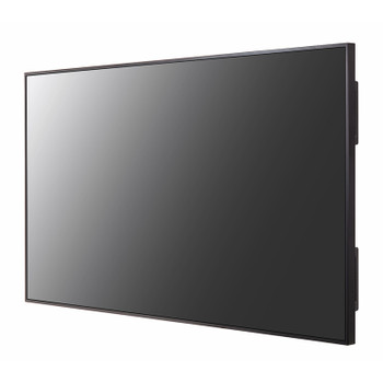 LG UM3C 86in 16/7 4K UHD IPS LED Commercial Display Product Image 2