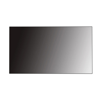 LG VH7B 55in FHD 24/7 700nit Commercial Display Product Image 2
