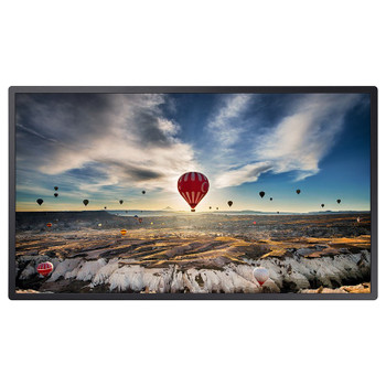 Image for Samsung OM32H 32in FHD 16/7 1000nit Commercial Outdoor Readable Window Display AusPCMarket