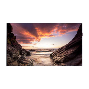 Image for Samsung PH43F 42.5in FHD 24/7 700nit Commercial Display AusPCMarket