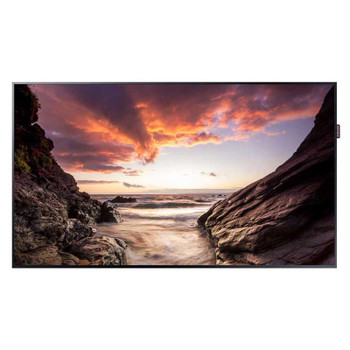 Image for Samsung PM32F 31.5in FHD 16/7 400nit Commercial Display AusPCMarket