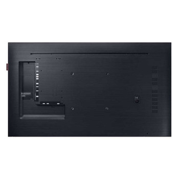 Samsung PM32F 31.5in FHD 16/7 400nit Commercial Display Product Image 2