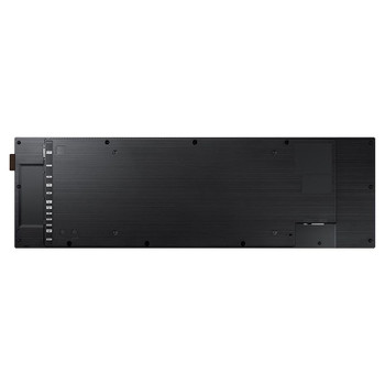 Samsung SHF Series 37in 24/7 700nit Bright Stretched Digital Signage Product Image 2