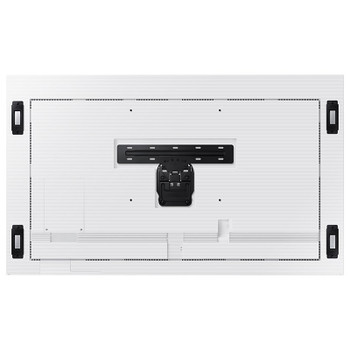 Samsung No Gap Wall Mount for Flip 2 65in Product Image 2