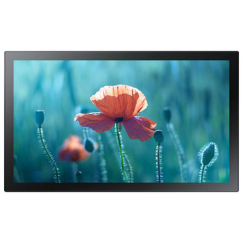 Image for Samsung QB13R-T 13in Full HD 16/7 250nit Interactive Touch Display AusPCMarket