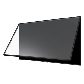 Sony STP55IR100 Multi-Touch Overlay for Bravia 55in Professional Displays Product Image 2
