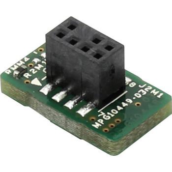 Image for Intel Remote Management Lite Module for Intel Servers AusPCMarket