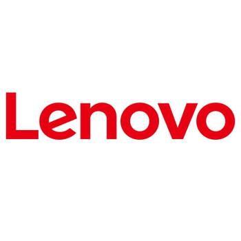 Image for Lenovo 32GB (1x 32GB) TruDDR4 2400MHz Dual Rank RDIMM Memory AusPCMarket