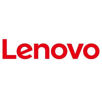 Image for Lenovo ThinkServer 8GB (1x 8GB) TruDDR4 2400MHz Single Rank UDIMM Memory AusPCMarket