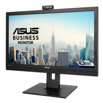 Image for Asus BE24DQLB 23.8in FHD IPS Video Conferencing Monitor AusPCMarket