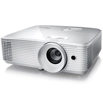 Image for Optoma HD29H FHD 120Hz 3400 Lumens Home Entertainment Gaming HDR DLP Projector AusPCMarket