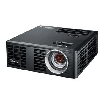 Image for Optoma ML750 WXGA 700 Lumens Ultra-Portable LED Projector AusPCMarket