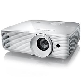 Image for Optoma W412 WXGA 4400 Lumens DLP Projector AusPCMarket