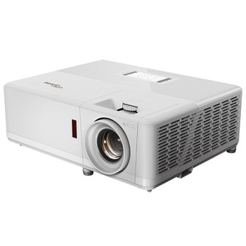 Image for Optoma ZH403 Full HD 4000 Lumens DLP Laser Projector AusPCMarket