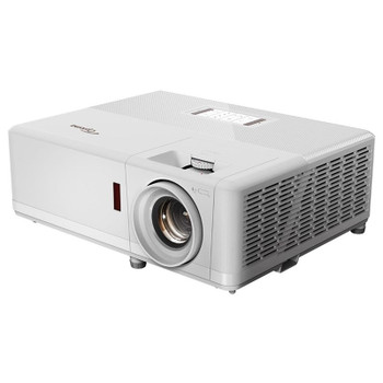 Image for Optoma ZH406 Full HD 4500 Lumens DLP Laser Projector AusPCMarket