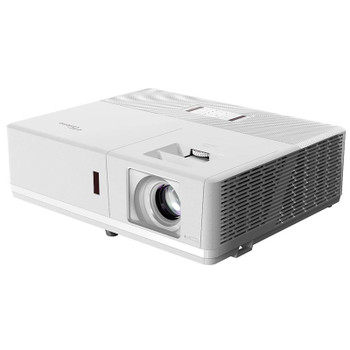 Image for Optoma ZH506 Full HD 5000 Lumens HDR DLP Laser Projector AusPCMarket