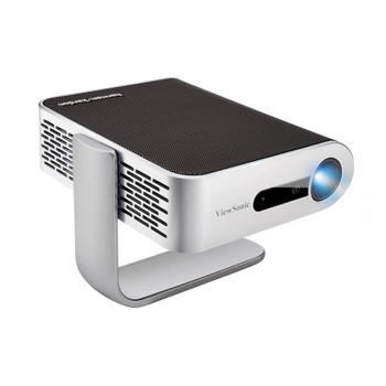 Image for ViewSonic M1 WVGA Portable DLP Projector AusPCMarket