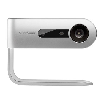 ViewSonic M1 WVGA Portable DLP Projector Product Image 2