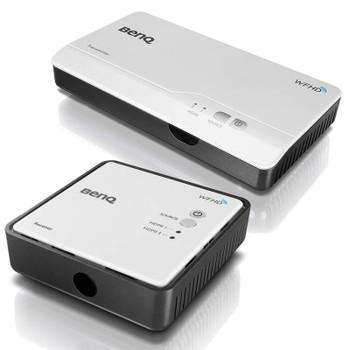 Image for BenQ WDP01 Wireless Full HD Kit AusPCMarket