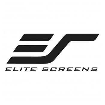 Image for Elite Screens ZCU5 Universal In-Ceiling Trim Kit AusPCMarket