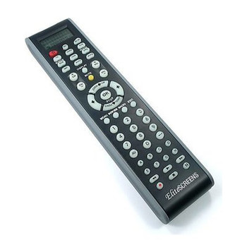 Image for Elite Screens ZR800D Universal Learning Remote Control AusPCMarket
