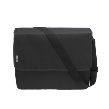 Image for Epson ELPKS68 Soft Carrying Case AusPCMarket