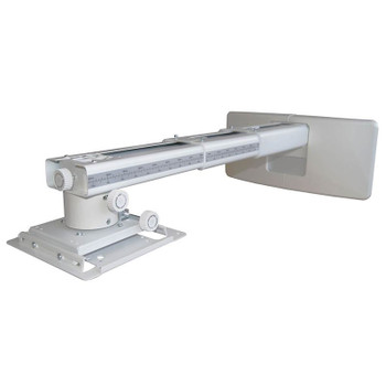 Image for Optoma OWM3000 Wall Mount for UST Series AusPCMarket