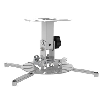 Image for Vision Mounts VM-PR15 Ceiling Projector Mount AusPCMarket