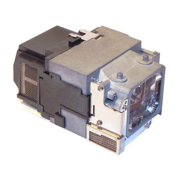 Image for Epson ELPLP65 Replacement Projector Lamp AusPCMarket