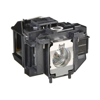 Image for Epson ELPLP67 Replacement Projector Lamp AusPCMarket