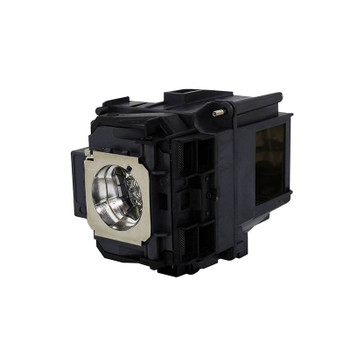 Image for Epson ELPLP76 Replacement Projector Lamp AusPCMarket