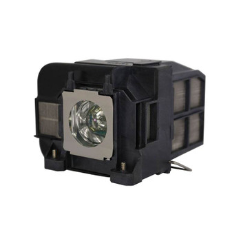Image for Epson ELPLP77 Replacement Projector Lamp AusPCMarket