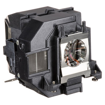 Image for Epson ELPLP95 Replacement Projector Lamp AusPCMarket