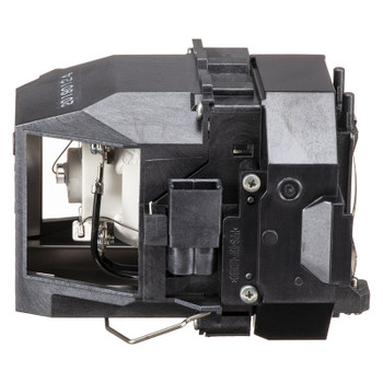 Epson ELPLP95 Replacement Projector Lamp Product Image 2