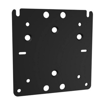 Image for Atdec Mini PC Mount Plate - Black AusPCMarket